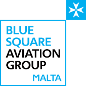 Blue Square Aviation Group
